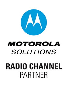 Motorla solutions radio channel partner